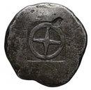 coin reverse 4368