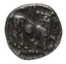 coin obverse 4375