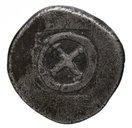 coin reverse 4375