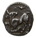 coin obverse 4373
