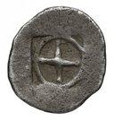 coin reverse 4373