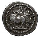 coin obverse 4388