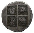 coin reverse 4388