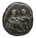 coin obverse 4445