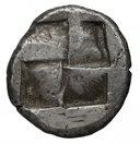 coin reverse 4445