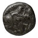 coin obverse 4451
