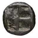 coin reverse 4451