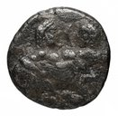 coin obverse 4452