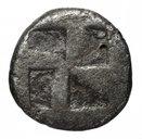 coin reverse 4452