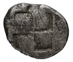 coin reverse 4450