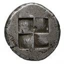 coin reverse 4446