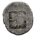 coin reverse 4416