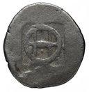 coin reverse 4672