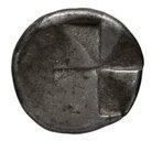 coin reverse 163 163