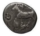 coin obverse 144 144