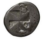 coin reverse 144 144