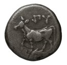 coin obverse 118 118