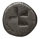 coin reverse 118 118