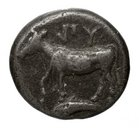 coin obverse 123 123