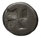 coin reverse 123 123