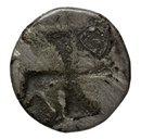 coin reverse 157 157