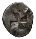 coin reverse 105 105