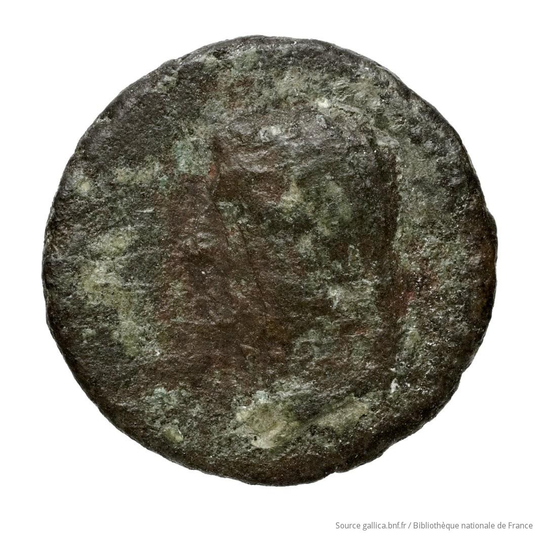 cn coin 1197
