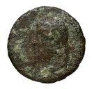 cn coin 1197-0 preview