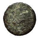 cn coin 1197-1 preview