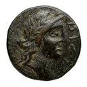 cn coin 1207-0 preview