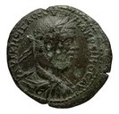 coin obverse 868 868