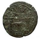 coin reverse 868 868