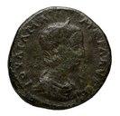 coin obverse 1043 1043