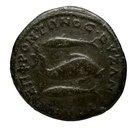 coin reverse 1043 1043