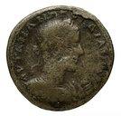 coin obverse 1078 1078