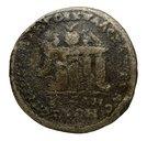 coin reverse 1078 1078