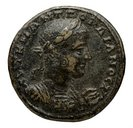 coin obverse 1071 1071