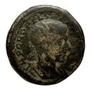 coin obverse
