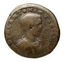 coin obverse 55