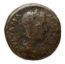 coin obverse 88