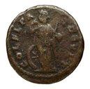 coin reverse 88