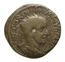 coin obverse 172