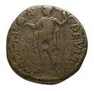 coin reverse 172