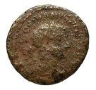 coin obverse 148