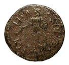 coin reverse 148