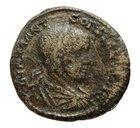 coin obverse 138