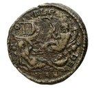 coin reverse 138
