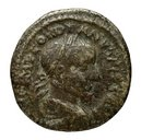 coin obverse 182
