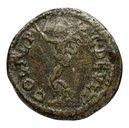 coin reverse 182