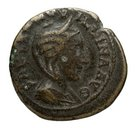 coin obverse 204